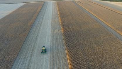 Harvest-still-1.Still001